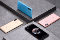 xiaomi redmi note 5 lupa password dan pola