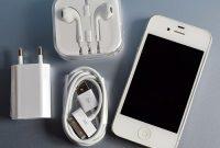 iphone tidak bisa di charge