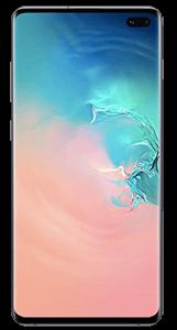 Tips Trik pengguna Samsung Galaxy S10