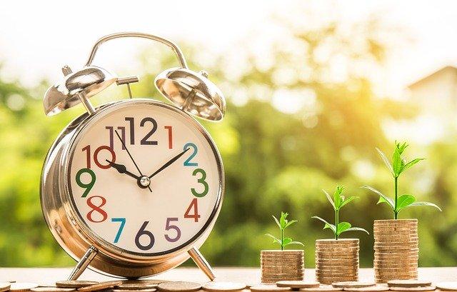 Pengalaman memulai belajar investasi reksadana