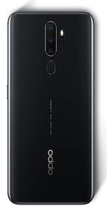Harga dan Spesifikasi Oppo A5