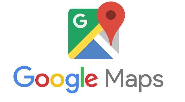 cara menghapus riwayat lokasi google map